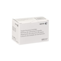 Xerox - Genuine Supplies         Staple Cartridge                    F/ C6070                            008r13177