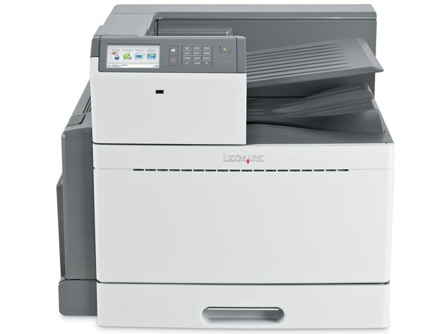22Z0087 Lexmark C950DE C950 A3 A4 Colour Duplex USB Network Laser Printer - Refurbished with 3 months RTB warranty