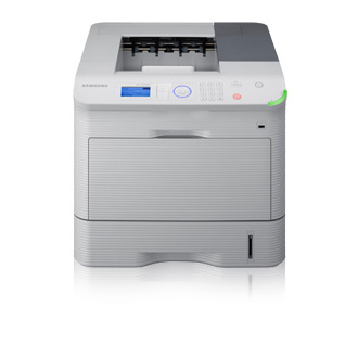 ML5510ND Samsung ML-5510ND A4 Workgroup USB Ethernet Duplex Mono Laser Printer - Refurbished with 3 months RTB warranty