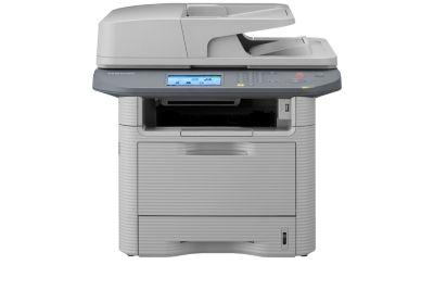Samsung SCX-5737FW SCX 5737 A4 Mono Wireless Mulifunction Printer SCX-5737FW - Refurbished