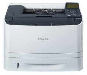Canon i-Sensys LBP-6670DN 6670 A4 Mono Duplex Network USB Laser Printer 5152B003 - Refurbished