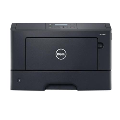 Dell B2360DN B2360 DN A4 USB Network Duplex Desktop Mono Laser Printer 225-4035- Refurbished