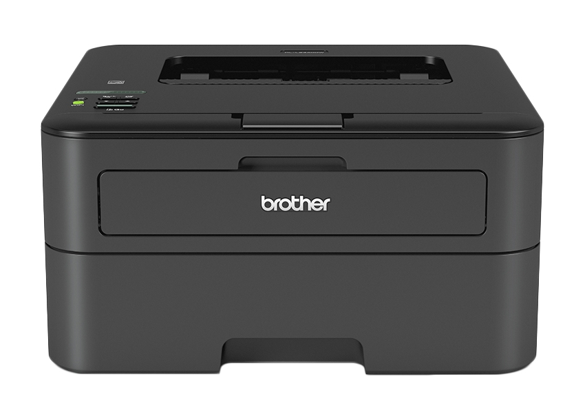 Brother HL-L2340DW L2340 A4 USB Wireless Compact Duplex Laser Printer 	HLL2340DWZU1 - Refurbished