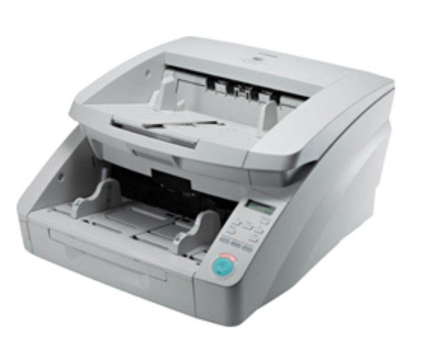 Canon DR-9050C Pass through Scanner DR-9050C - Refurbished