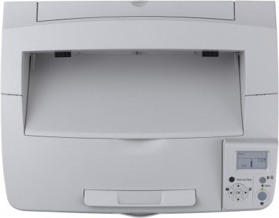 Epson M7000DN Mono Laser Printe C11CB61011BZ - Refurbished