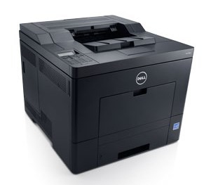 Dell C2660DN A4 Colour Laser Printer 210-ABPD - Refurbished