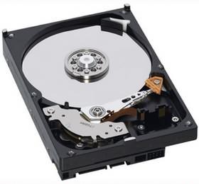 59Y5460 IBM 600Gb FC 4Gbps 15K E-DDM HDD Refurbished with 1 year warranty