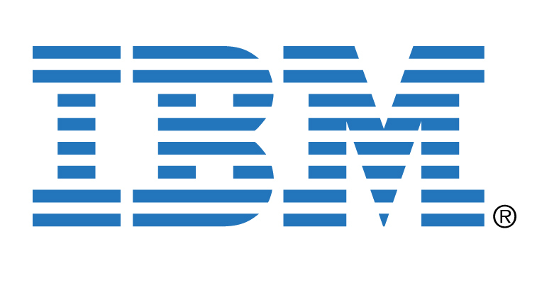 43V7356 IBM 16Gb PC2-IBM 16Gb 5300 CL5 ECC DDR2 667MHZ Kit Refurbished with 1 year warranty
