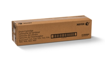 013R00662 Xerox Print Cartridge (drum) WC 7525/7530/7535/754 Factory Sealed