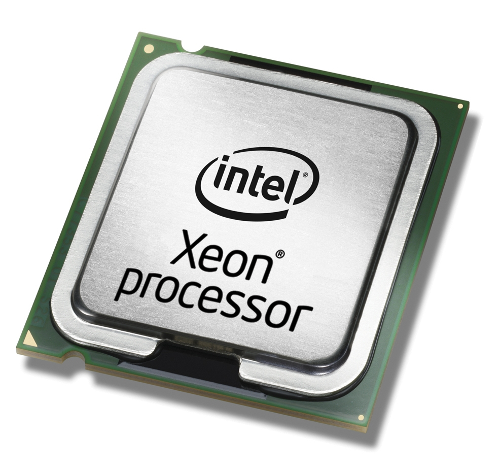 46W2839 IBM Intel Xeon 8C Processor Model E5-2640v2 95W Refurbished with 1 year warranty