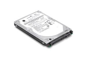 """49Y3729 IBM 600GB 15K 6Gbps SAS 3.5"""" Hot-Swap HDD Refurbished with 1 year warranty"""