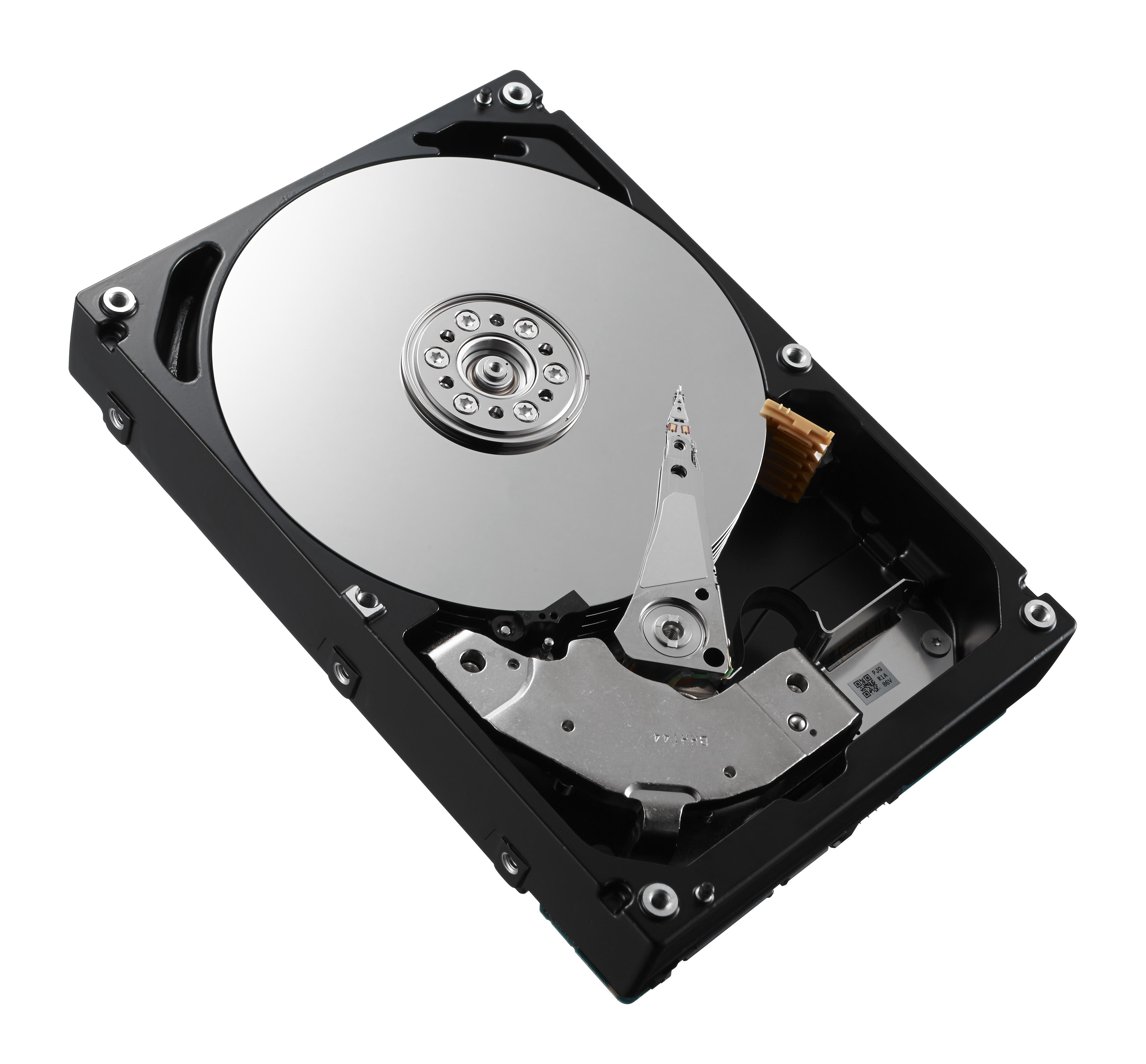 400-24966 DELL 600Gb 15K 3.5 6G SAS HDD Refurbished with 1 year warranty