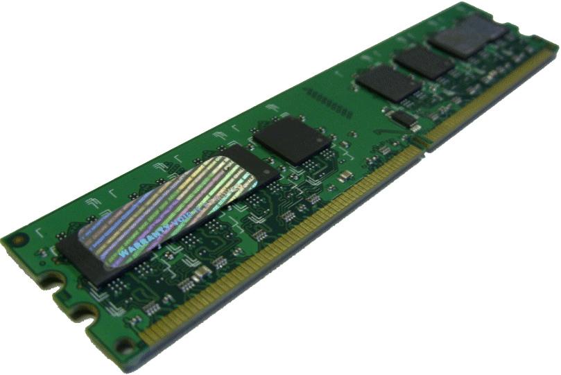 49Y1564 IBM Spare 16Gb PC3L-10600 CL9 ECC DDR3 LP RDIMM Refurbished with 1 year warranty