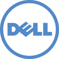 "7KXJR DELL 1Tb 7.2K Near Line 6Gbps SAS 3.5"""" HP HDD Refurbished with 1 year warranty"