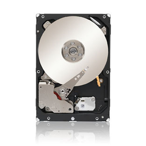"342-4175 DELL 600Gb 10K 6Gbps SAS 2.5"" HP HDD Refurbished with 1 year warranty"