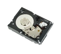 """400-24980 DELL 600Gb 10K 6Gbps SAS 2.5"""" HP HDD Refurbished with 1 year warranty"""