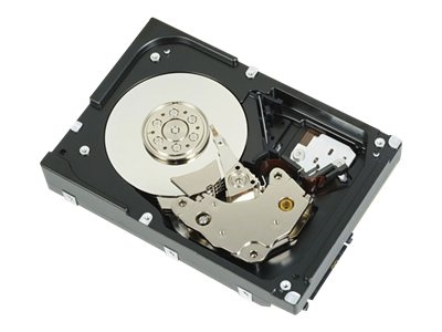 """400-25166 DELL 600Gb 10K 6Gbps SAS 2.5"""" HP HDD Refurbished with 1 year warranty"""