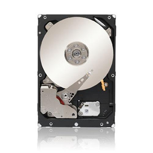 T6TWN DELL 1.2Tb 10K 2.5 6G SAS HDD Refurbished with 1 year warranty