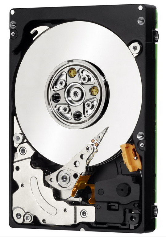 85Y6275 IBM Spare 900GB HDD 2.5 10 K SAS For V7000 Refurbished with 1 year warranty
