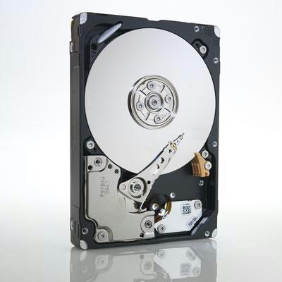 """49Y2078 IBM 600GB 10K 6Gbps SAS 2.5"""" SFF Slim-HS HDD Refurbished with 1 year warranty"""