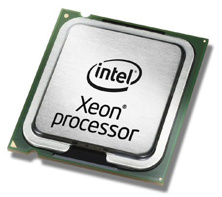 00FM001 IBM Intel Xeon 8C Processor Model E5-2640v2 95W Refurbished with 1 year warranty