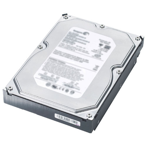 "341-4462 DELL 300Gb 15K 3.5"" 6G SAS HDD Refurbished with 1 year warranty"