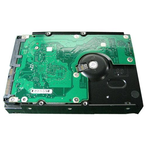 """HR200 DELL 300Gb 15K 3.5"""" 6G SAS HDD Refurbished with 1 year warranty"""
