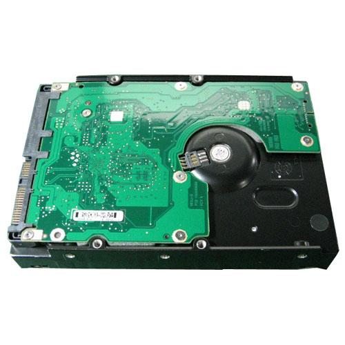 """N226K DELL 300Gb 15K 3.5"""" 6G SAS HDD Refurbished with 1 year warranty"""