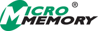 MicroMemory 4GB PC3-12800 CL11 ECC DDR3  00D4957-MM - eet01