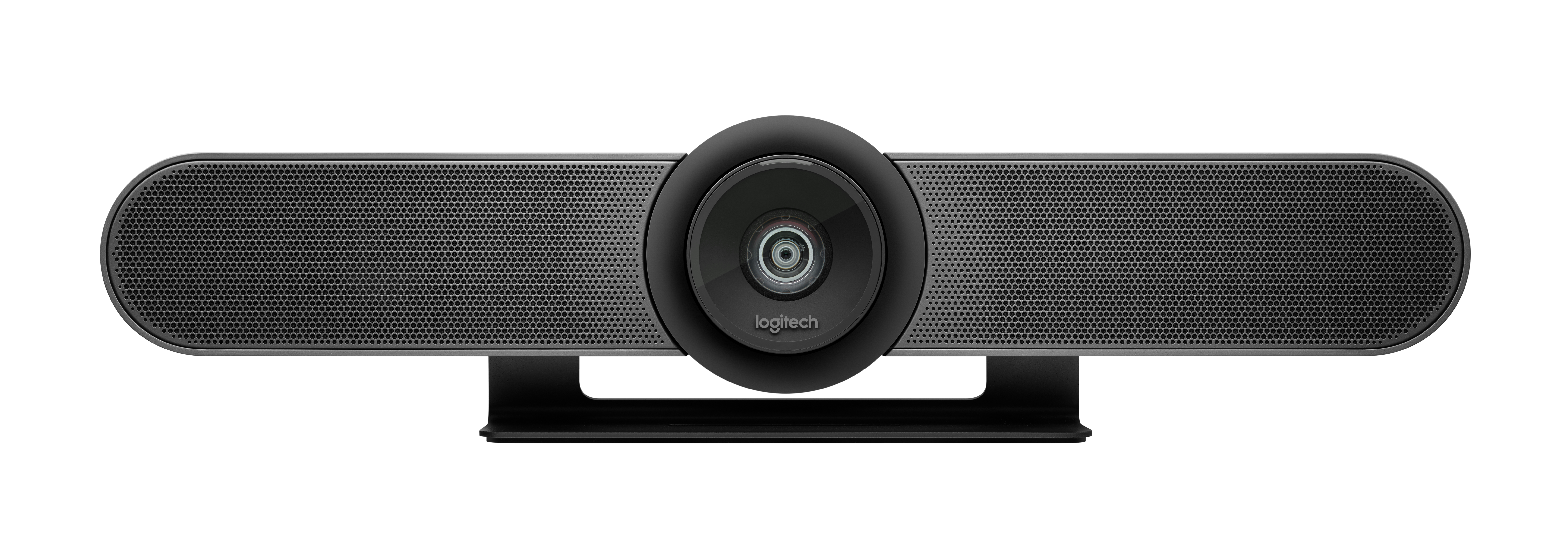 Logitech MEETUP ConcerenceCam With 120-degree FOV 960-001102 - eet01