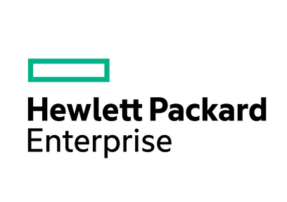 Hewlett Packard Enterprise Hpe Oneview - Product Upgrade Licence + 3 Years 24x7 Support - 1 Physical Server - Upgrade From Insight Management - Hosted - Linux, Win, Openvms F6q91a - xep01