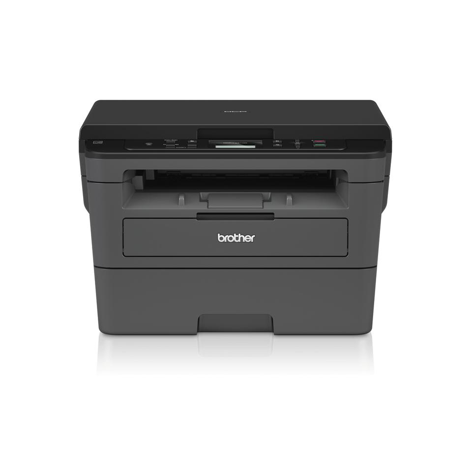 Brother                          Dcp-l2510d Mfp 1200x600dpi          30ppm 64mb Prnt/cpy/scn          In Dcpl2510dzu1