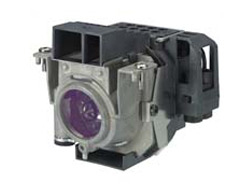 Lamp Module For NEC NP61/NP62 Projectors. Type = UHP, Power = 220/160 Watts, Lamp Life = 2500 Hours, Alt Part Code = NP09LP. Now With 2 Years FOC Warranty. 60002444 - C2000
