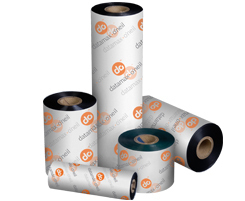 Honeywell Wax ribbon for A, M, I and H-Class 110mmx450m,12rolls/box IQWAX-110450/FR - eet01