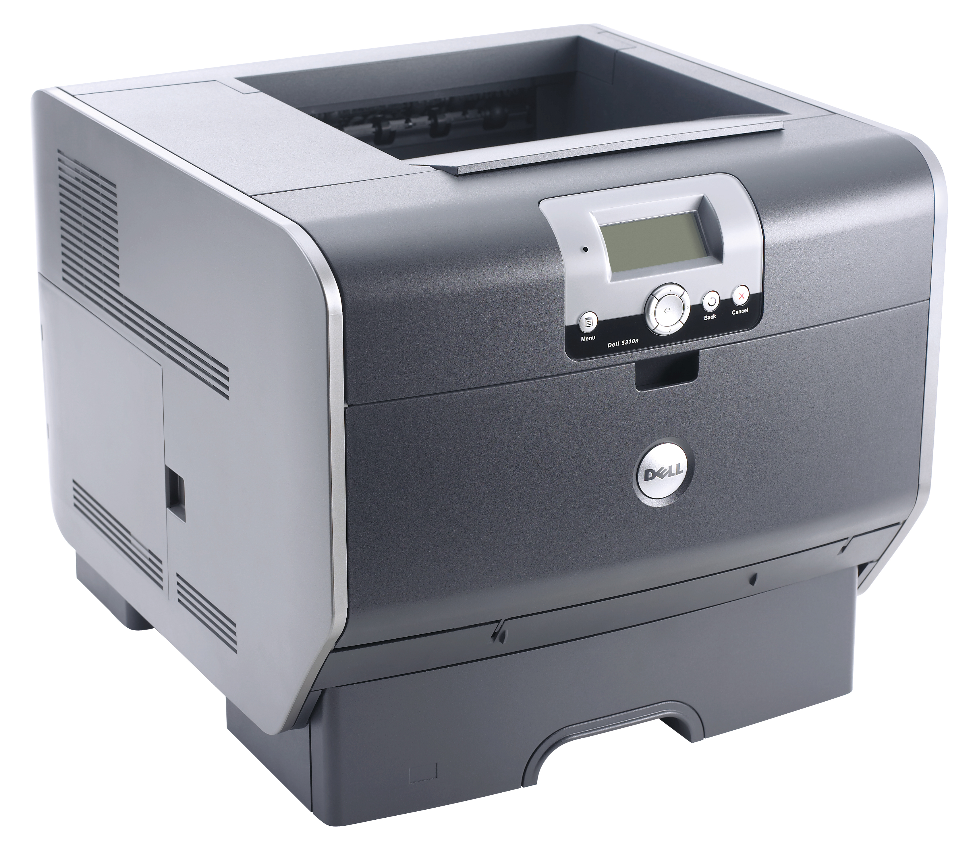 Dell 5310N Printer 5310N - Refurbished