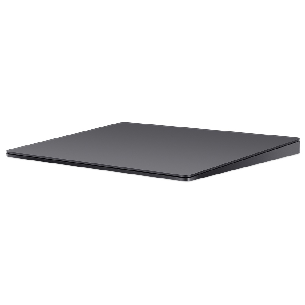 Magic Trackpad 2 - Space Grey Mrmf2z/a - WC01
