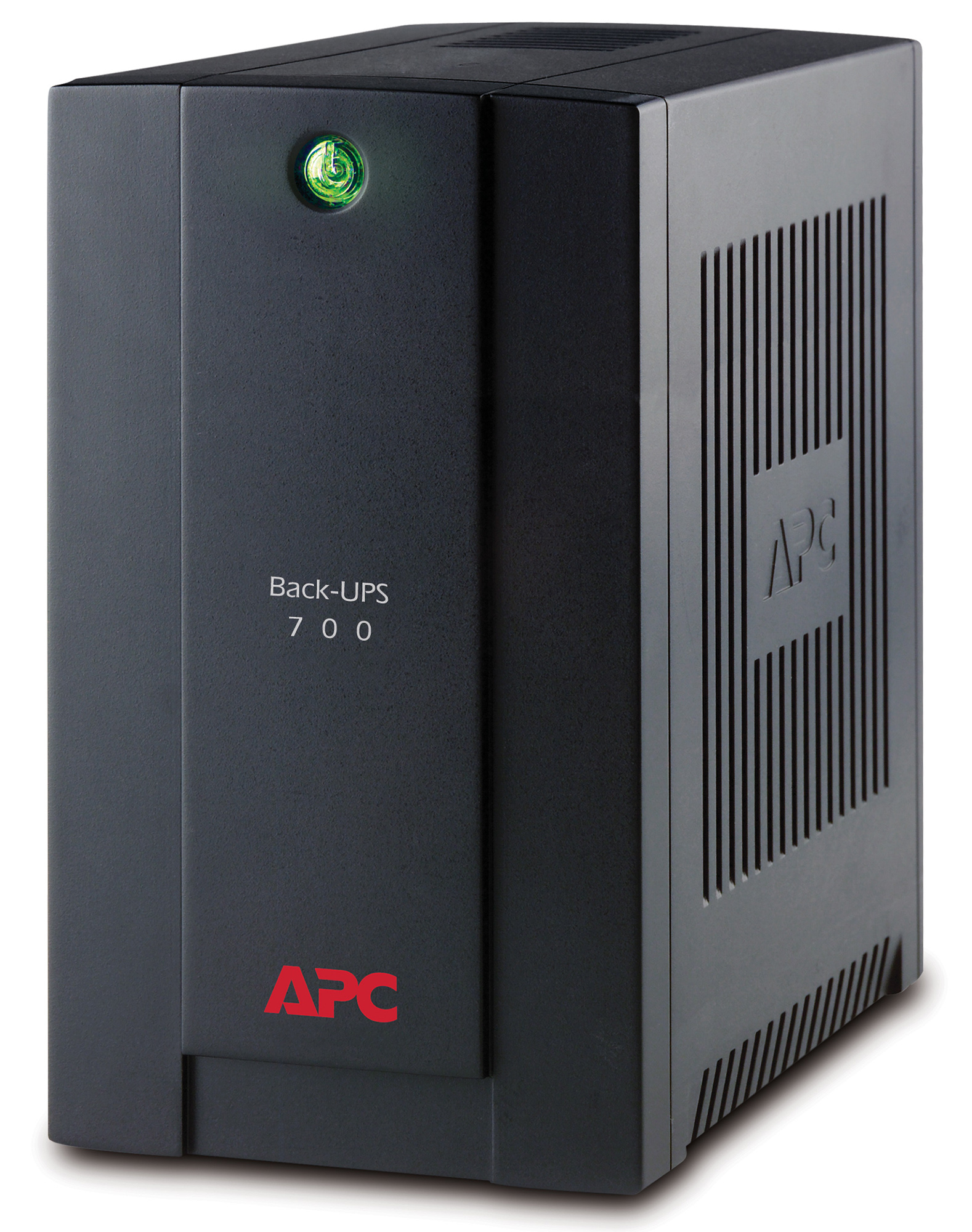 APC Back-Ups 700Va 230V **New Retail** BX700UI - eet01