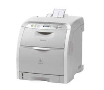 1314B014 Canon i-SENSYS LBP5360 Colour Printer - Refurbished