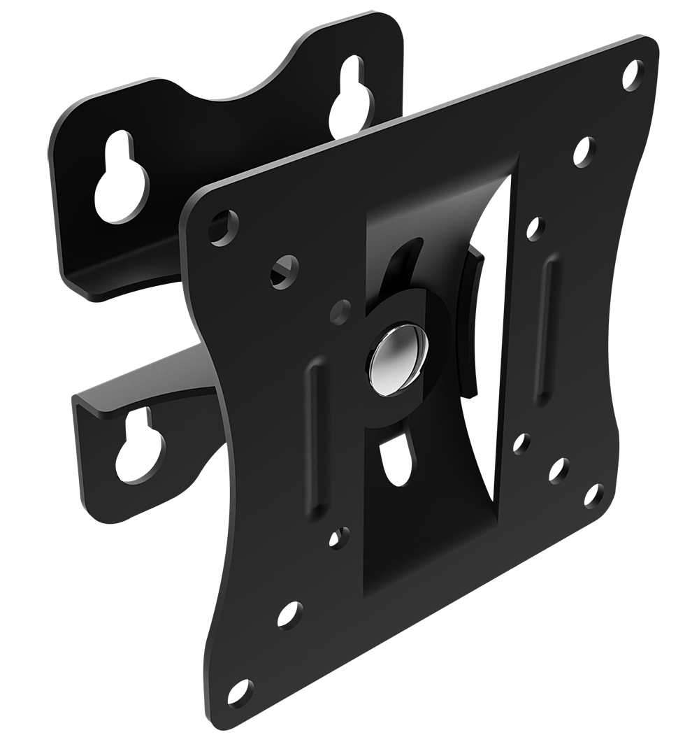 40875 lindy Flat Wall Mount 15kg - NA01