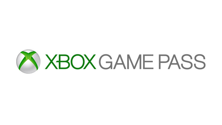 Microsoft Xbox Game Pass Retail 6M Subscription EuroZone Online Product Key License 1 License ESD 6 Months Game Pass S3T-00004 - C2000