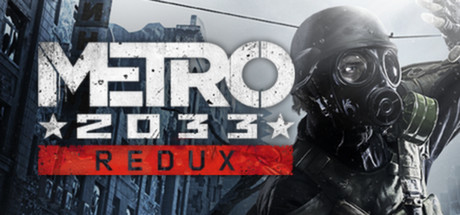 Metro Redux  (PC Game) 778361 - C2000