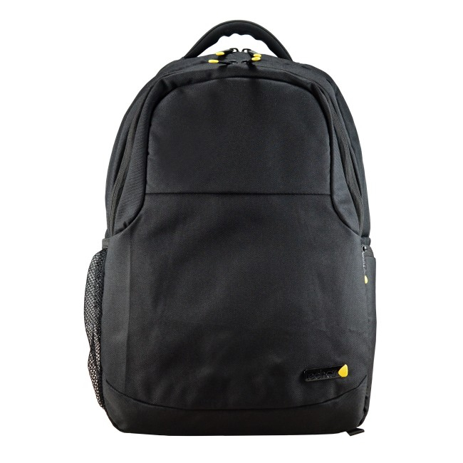 "Eco 14.1"" Backpack Black TAECB005 - C2000"