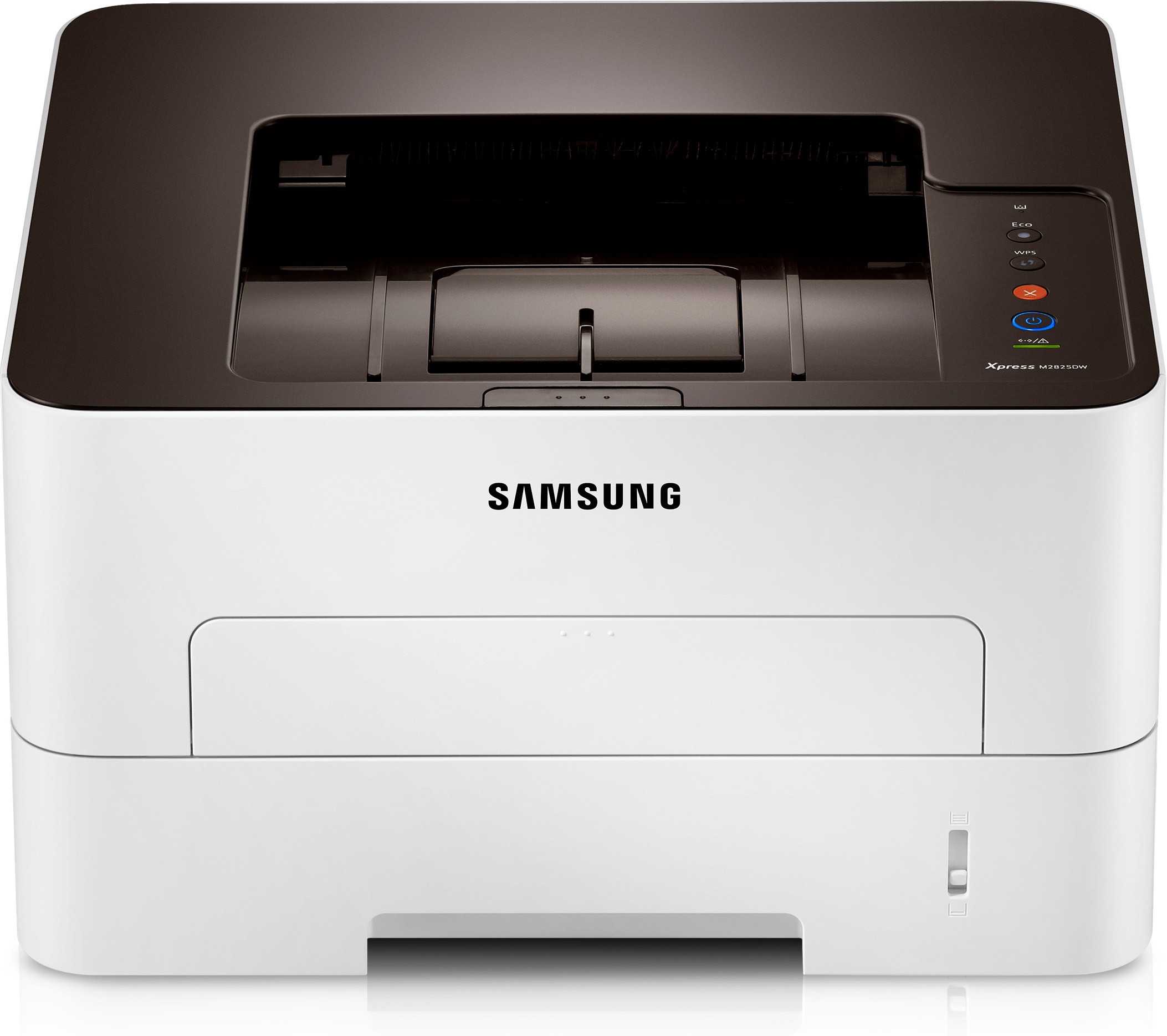 Samsung M2825nd Mono Laser Printer - Refurbished