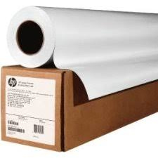 HP Gloss Poster Paper - 40in L5q08a