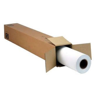 HP Universal Bond Paper - 23.4in K6b86a