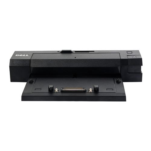 Dell Advanced E Port EU 240W  CNY5N - eet01