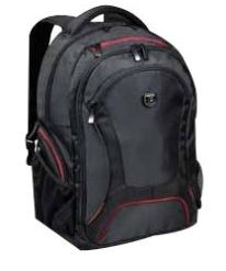 160510 port designs Courchevel Back Pack 14/15.6 - NA01