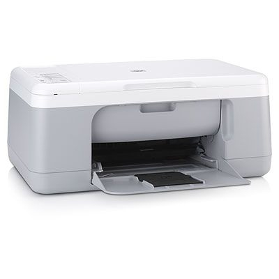 CB683A HP DeskJet F2280 Inkjet Printer - Refurbished