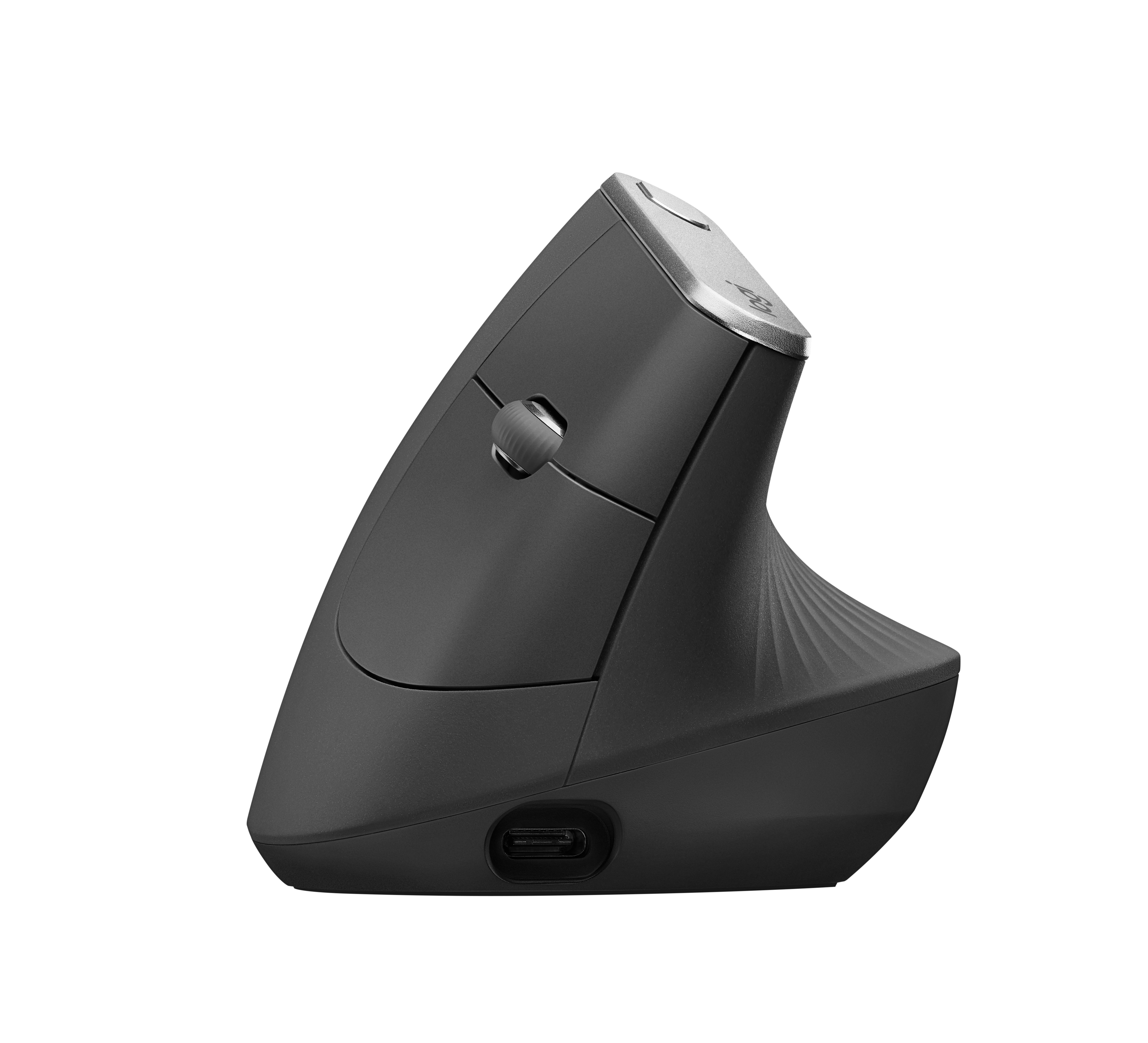 Logitech Mouse MX Vertical  910-005448 - eet01