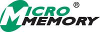 MicroMemory 4Gb SO Dimm 1333  KN.4GB07.002-MM - eet01